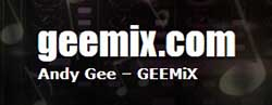 geemix