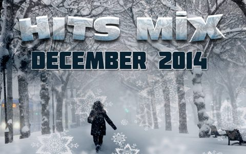 Hits Mix December 2014