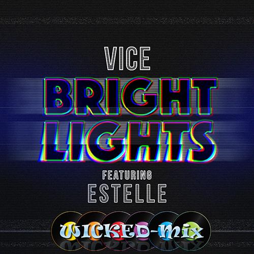 vice bright lights