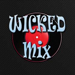 WickedMix Logo 2015